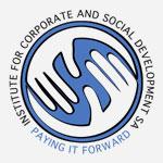 Small_ICSD_Logo