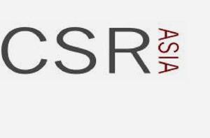 affiliate_csr_asia