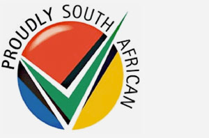 reasons for being proudly south african Why do i love south africa tweet i love her for being a microcosm of the world a world in one country south african.