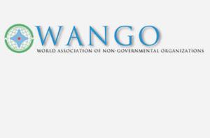 affiliate_wango