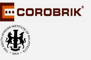 event_corobrik