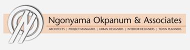 event_ngonyama_logo