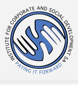 homepage_icsd_logo
