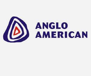 profile_anglo