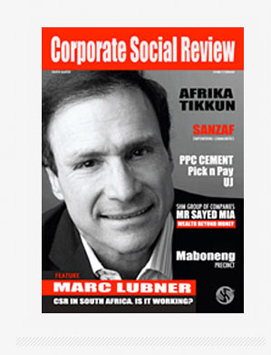 CSR_Magazine_Cover_2012_34_quartersidebar