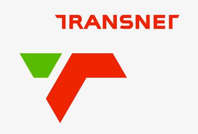 transnetlogo_small_01